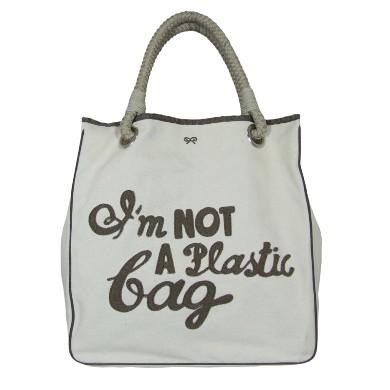 anyahindmarch_notaplasticbag.jpg