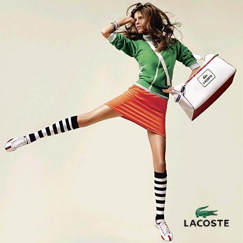 Картинки по запросу lacoste.  Легенда LACOSTE рождается в 1933 году...