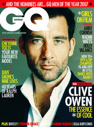gq_invogue_magazine_cover.jpg