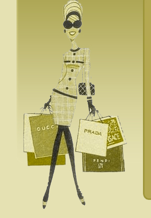 moda_fashion_02.jpg