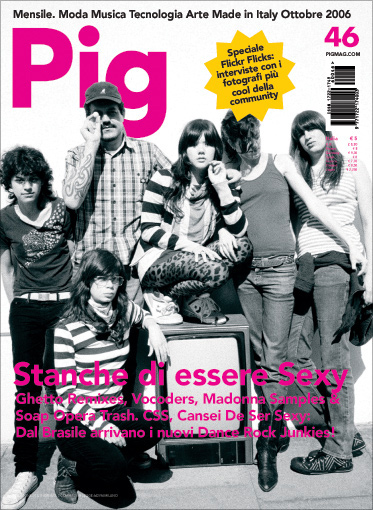 pig-46.jpg