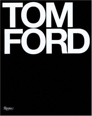 tom_ford_1.jpg