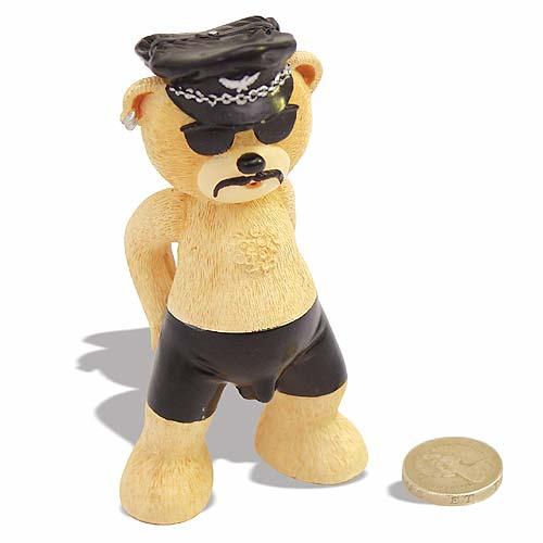 bad_bear_gay_centre_500_381421.jpg