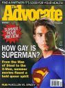 advocate_cover.jpg
