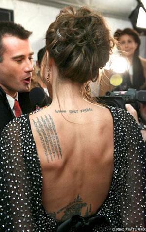 angelina-jolie-tatoos.jpg
