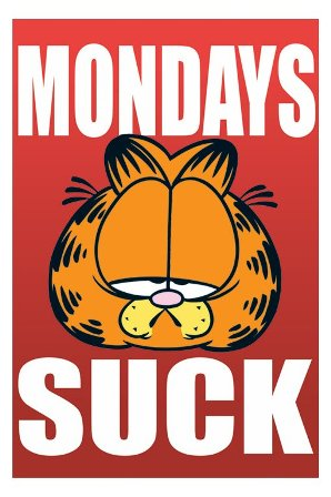 garfield_mondays.jpg