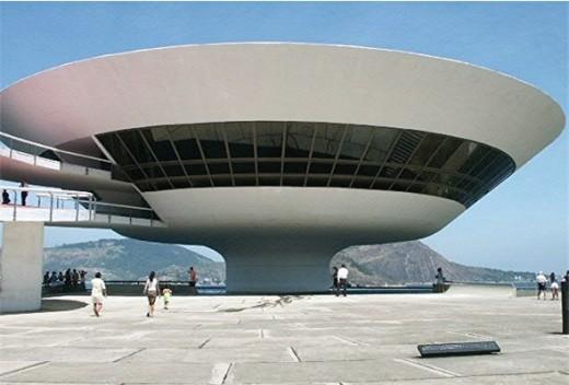 museu_de_niteroi.jpg