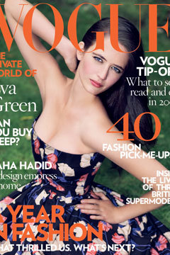 vogue_evagreen.jpg