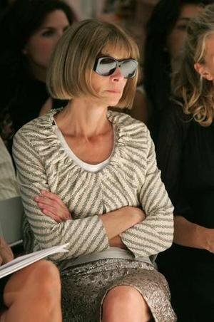 wintour1606_narrowweb__300x4520.jpg