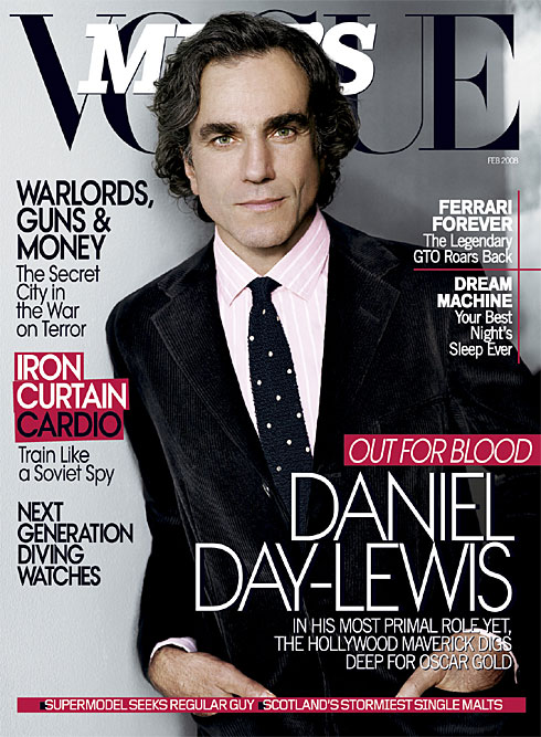 daniel-day-louis-mens-vogue.jpg