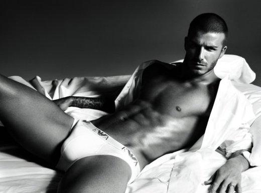 david_beckham_armani_underwear.jpg