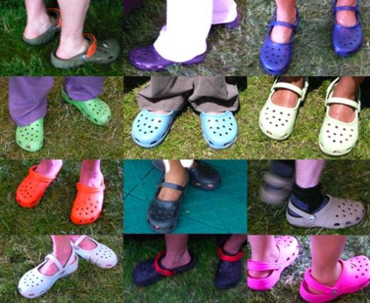 2007_06_crocs.jpg