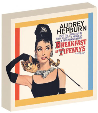 lgcv95003audrey-hepburn-in-breakfast-at-tiffanys-breakfast-at-tiffanys-canvas-print-canvas.jpg