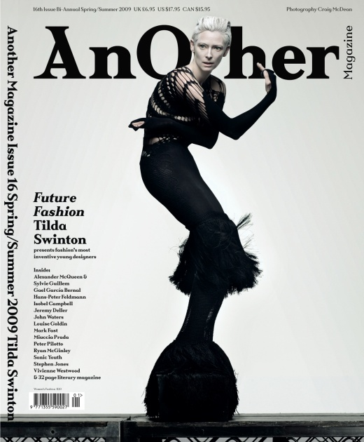 anothermag