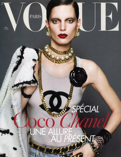 vogueparis7