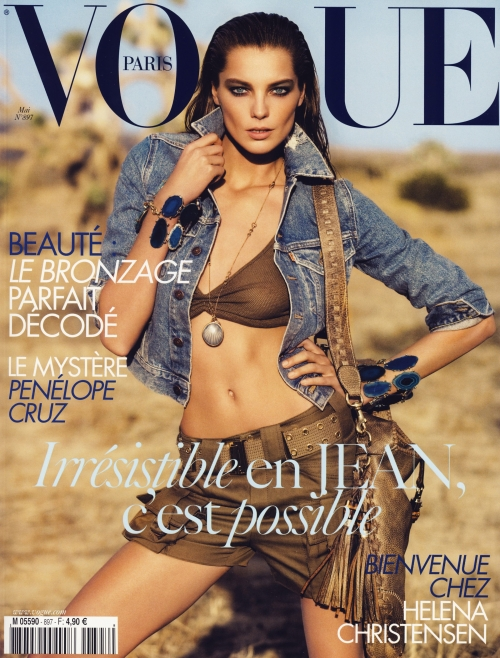 vogueparis1