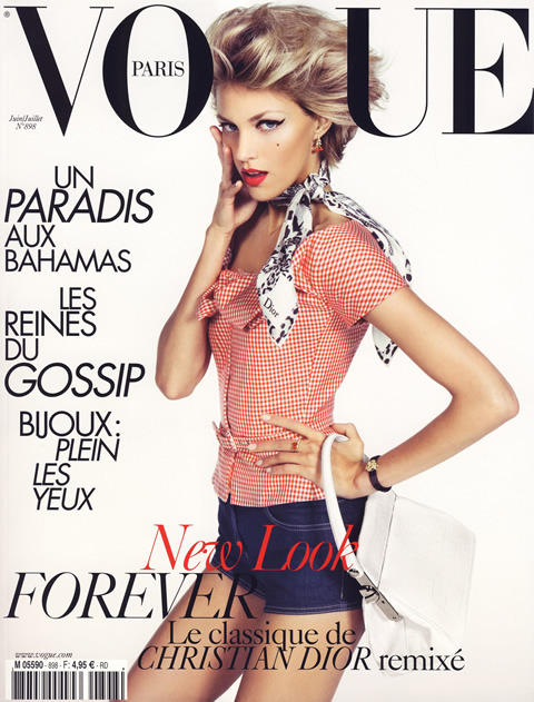 http://mypreview.files.wordpress.com/2009/05/vogueparis.jpg
