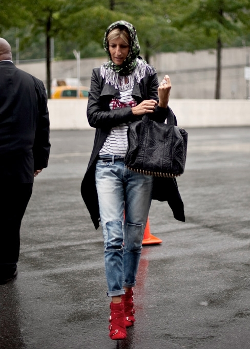 patchenim invade a moda das boyfriend jeans
